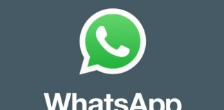 whatsapp stops working on older iphones, Android handsets
