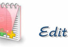 Edit Plus vs. Notepad ++
