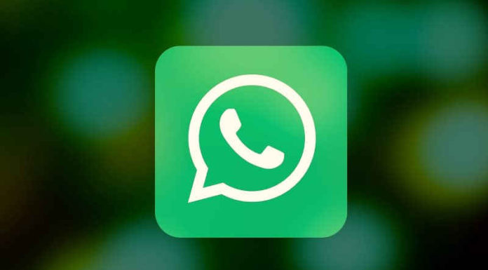 Send Messages without Internet on Whats App