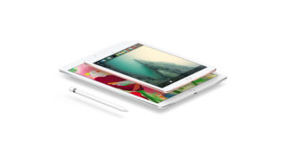 ipadpro2 screen size processor audio display battery life design connectivity