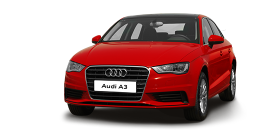 Audi A Has Become Even More Attractive - Audi car versions