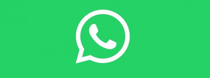 stop whatsapp media auto download on mobie data