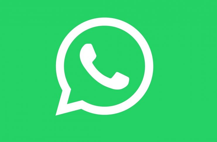 stop whatsapp media auto download on mobie data