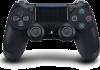 Sony Play station E3