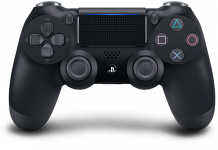 Sony Play station E3